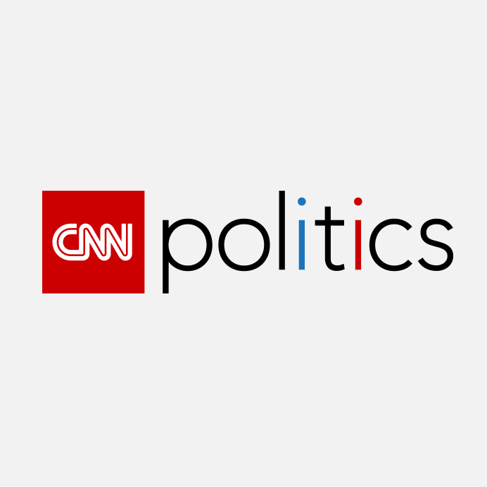 CNN-Politics-Product